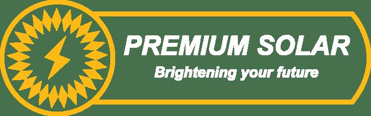 PREMIUM ENERGY 2