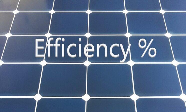 solar energy solar power solar panel solar system solar smart solar smart solar system smart best